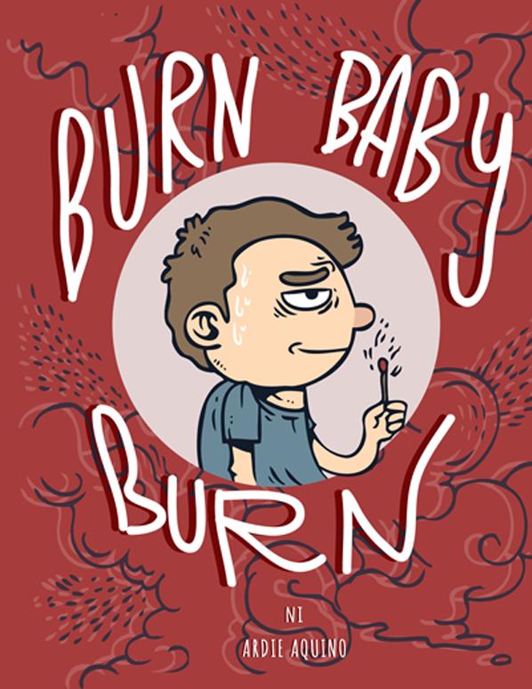 COVER-Burn-Baby-Burn