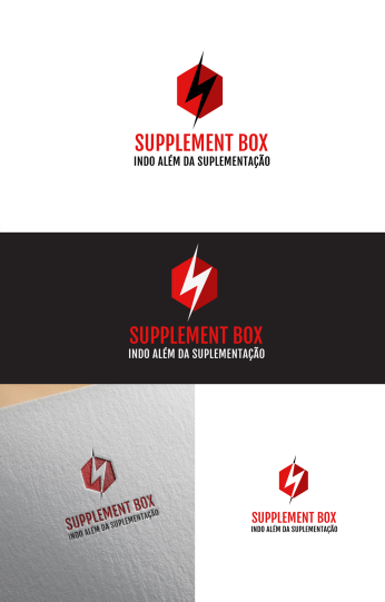 SUPP-BOX-submit