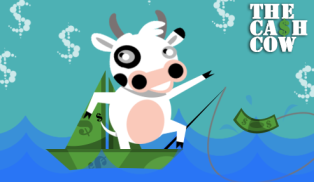 THE-CASH-COW-3