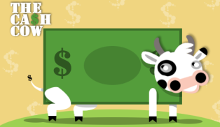 THE-CASH-COW-4
